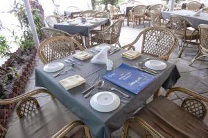 OYO 854 Hotel Tina's Inn, Hotels  Old Goa - big - 14
