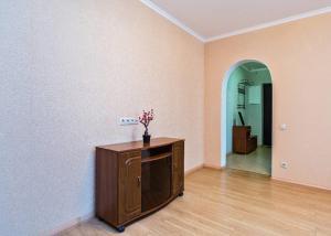 Апартаменты Рядом с Павшинским мостом - фото 8