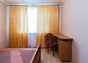 Апартаменты Рядом с Павшинским мостом - фото 10