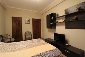 Апартаменты Надежда на Казыбека - фото 3
