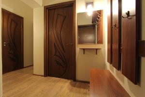 Апартаменты Надежда на Казыбека - фото 8