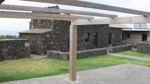 Casa da Beira Mar