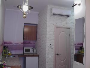 Apartment On Gorohovaya