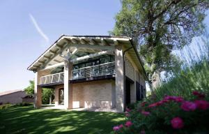 Urbino Resort, Загородные дома  Урбино - big - 86