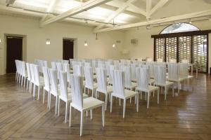 Urbino Resort, Загородные дома  Урбино - big - 85