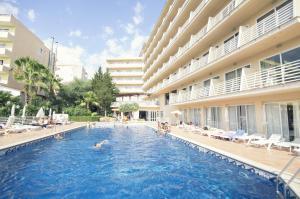 azuLine Hotel Bahamas