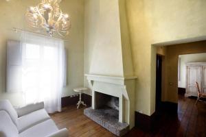 Urbino Resort, Загородные дома  Урбино - big - 83