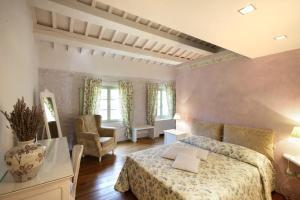 Urbino Resort, Загородные дома  Урбино - big - 79