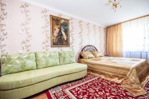 Апартаменты На Прушинских - фото 3
