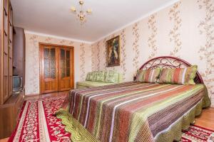 Апартаменты На Прушинских - фото 4