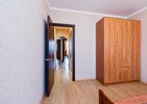 Апартаменты Рядом с Павшинским мостом - фото 11