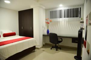 Review Hotel Piaro In Apartastudios