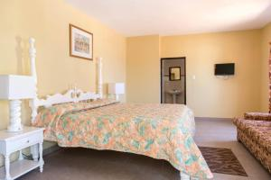 Rosehall Deluxe Bed & Breakfast Montego Bay