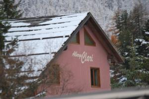Hotel Clari