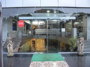 OYO Rooms Akurdi Pune