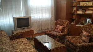 Apartment Sonja - фото 8