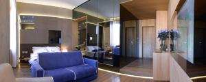 Sun Suite Luxury Pantheon