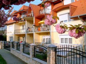 Anett Villa