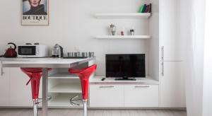 博洛尼亞套房公寓 (Bologna Suite)