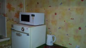 Apartment Volodarskogo 15