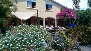 La Villa Zen