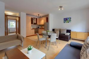 Apartmán Hold On Apartment Budapešť Maďarsko