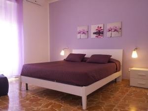 Appartamento Lorenzo Noto