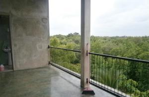 Mangrove Lagoon View, Apartmány  Negombo - big - 1
