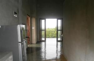 Mangrove Lagoon View, Apartmány  Negombo - big - 5