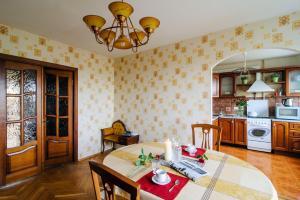 Апартаменты Маяковского 8 - фото 10