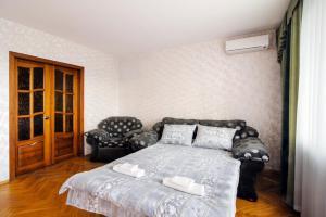 Апартаменты Маяковского 8 - фото 9