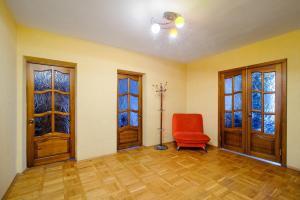 Апартаменты Маяковского 8 - фото 13