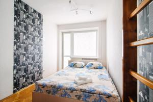 Апартаменты Маяковского 8 - фото 3
