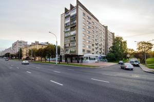 Апартаменты Маяковского 8 - фото 14
