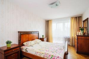 Апартаменты Маяковского 8 - фото 2