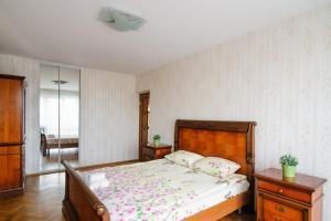 Апартаменты Маяковского 8 - фото 7