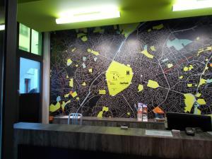 obrázek - Brxxl 5 City Centre Hostel