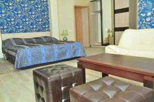 Мини-отель Уют - фото 5