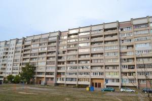 Apartment Na Dekabristov, Ferienwohnungen  Grodno - big - 6