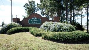 Birchwood Villa 116, Villas  Davenport - big - 2