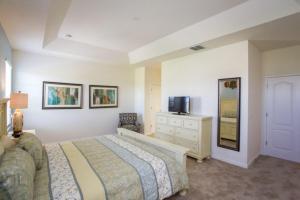 Oakrise Villa 4047, Ville  Davenport - big - 39