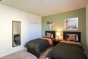 Oakrise Villa 4047, Ville  Davenport - big - 37