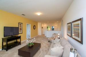 Oakrise Villa 4047, Ville  Davenport - big - 36