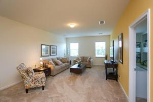 Oakrise Villa 4047, Ville  Davenport - big - 12