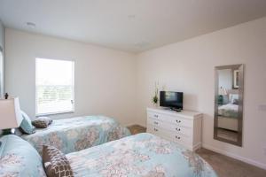 Oakrise Villa 4047, Ville  Davenport - big - 9