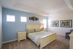 Oakrise Villa 4047, Ville  Davenport - big - 7