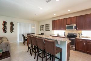 Oakrise Villa 4047, Ville  Davenport - big - 6
