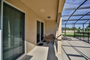 Oakrise Villa 4047, Ville  Davenport - big - 5