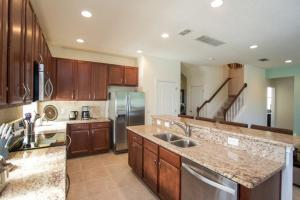Oakrise Villa 4047, Ville  Davenport - big - 3