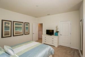Oakrise Villa 4047, Ville  Davenport - big - 34